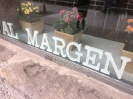 Restaurante Al Margen de Bilbao