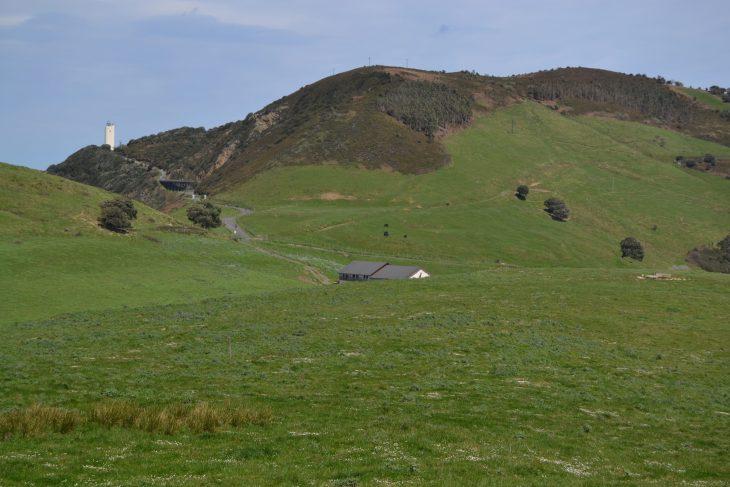 Faro de Gorliz