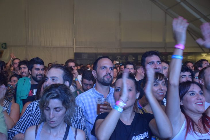 Getxo Sound Fest