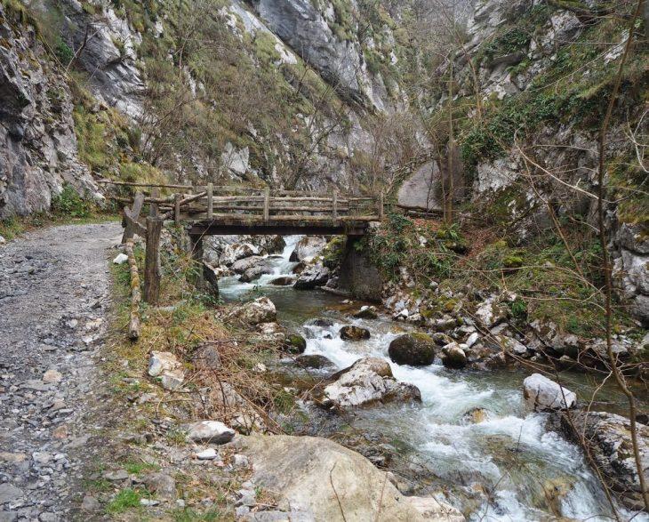 Puente de Fuminosa