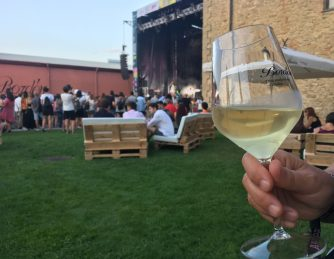 Muwi Fest 2019 de Logroño
