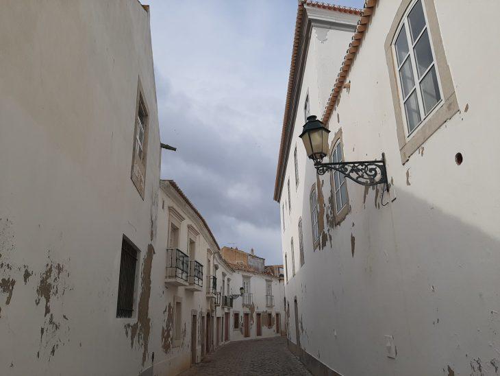 Qué ver en Faro Algarve