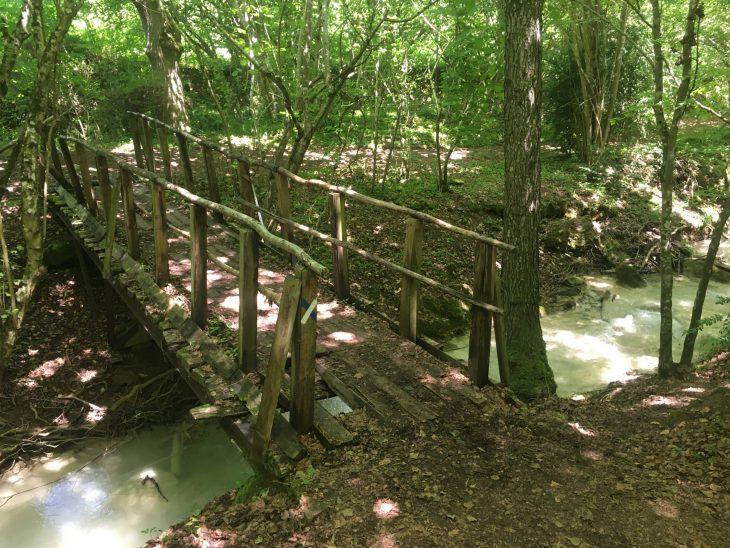 Río Inglares