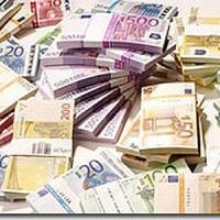 Ενημέρωση για το νέο ειδικό μισθολόγιο από τον Επίτιμο Πρόεδρο και Οικονομικό Σύμβουλο της Ε.Σ.ΠΕ. Θεσσαλίας Λγο (Ο) ε.α κ. Ηλία Νατσιούλα - Η Ε.Σ.ΠΕ.Θ ΠΡΟΤΕΙΝΕΙ ΤΗΝ ΑΛΛΑΓΗ ΤΟΥ ΡΥΘΜΙΣΤΙΚΟΥ ΠΛΑΙΣΙΟΥ ΕΚΤΕΛΕΣΗΣ ΥΠΗΡΕΣΙΩΝ