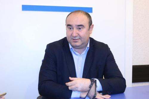 https://i2.wp.com/yenicag.az/files/uploads/2019/09/arzuman_abdulkerinmov_4-1.jpg?resize=500%2C333&ssl=1