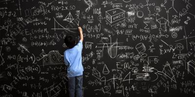 Matematik Filmleri