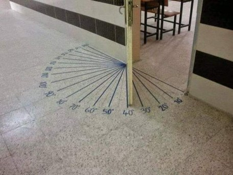 Matematiği Sevdiren Okul -6