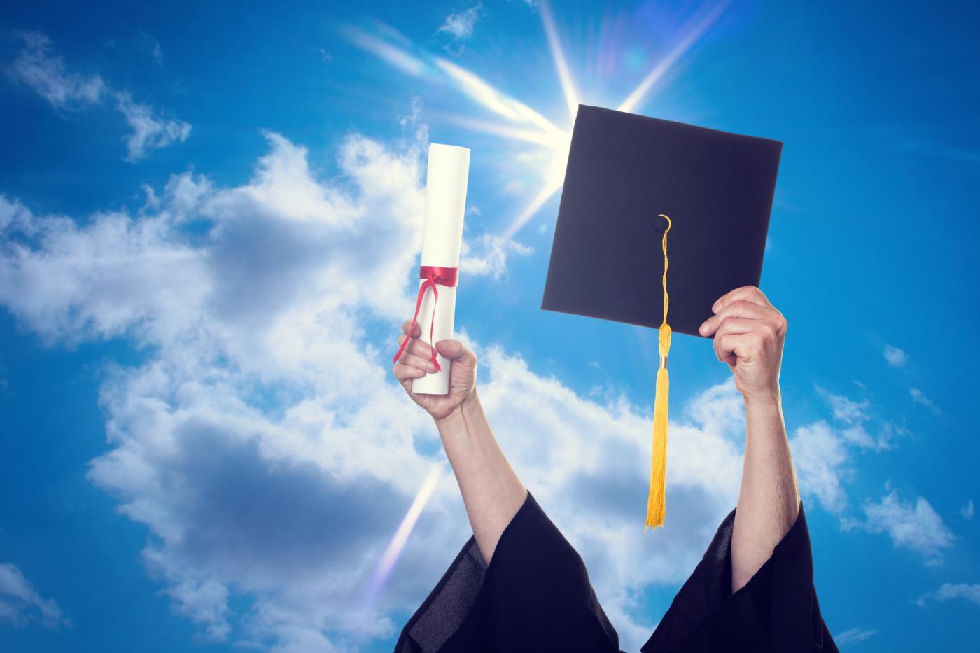 Akademik Başarı