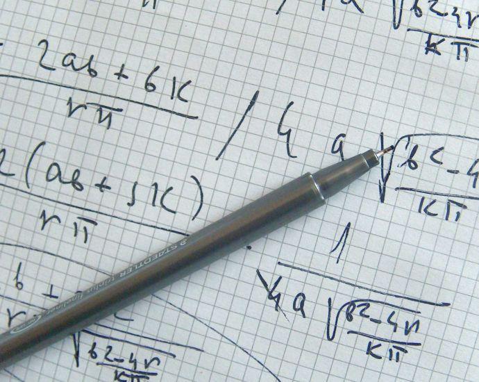 LGS 2021'de matematik sonuçları düşündürüyor