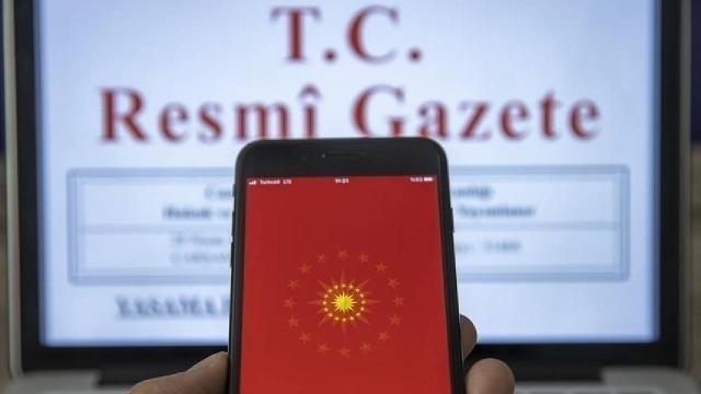 İstanbul Üniversitesi'nden yeni enstitü: Soykırım ve insanlık suçları ele alınacak