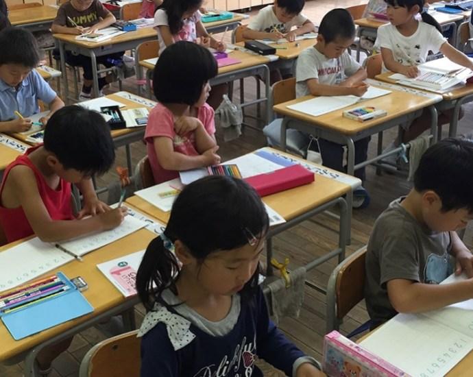 Japonya'da Eğitim – Şu Güzel İnsanlar Eğitimle Ne Yapıyorlar?