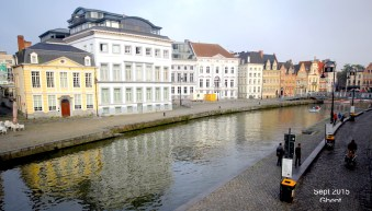 Ghent_02