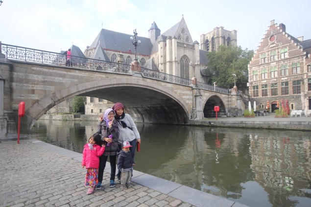 Ghent_07