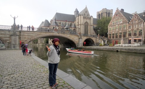 Ghent_09