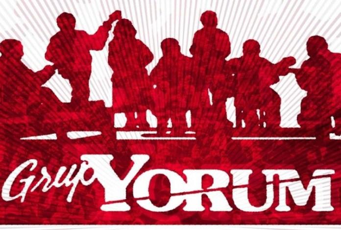Grup Yorum, konser yasaklarının kaldırılması için imza kampanyasına destek istedi