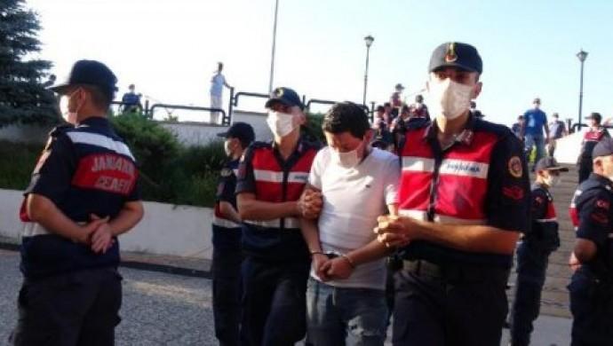 Pınar Gültekin cinayetinde soruşturmanın genişletilmesi istendi