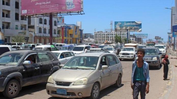 Güney Yemen, Riyad müzakerelerine katılımını askıya aldı