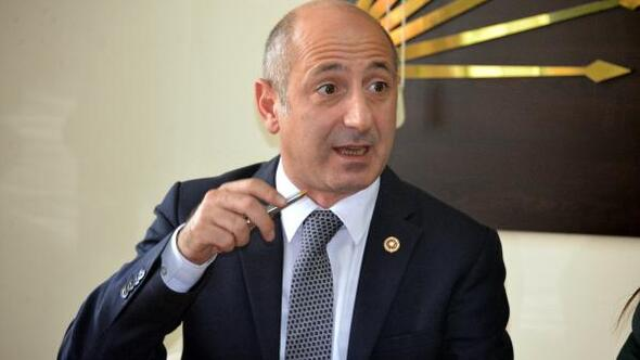 CHP'li Öztunç, kadın cinayetleri için meclis araştırması istedi
