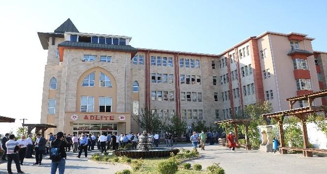 Yazıcıoğlu davası ertelendi