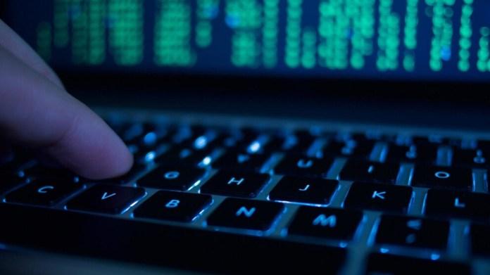 ABD'deki dev siber saldırının etkileri çok sayıda ülkeye yayıldı