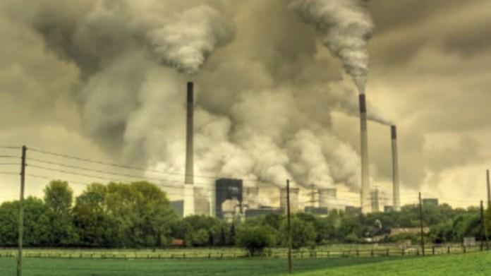 CSU İklim hedeflerinden taviz verilmemesinden yana