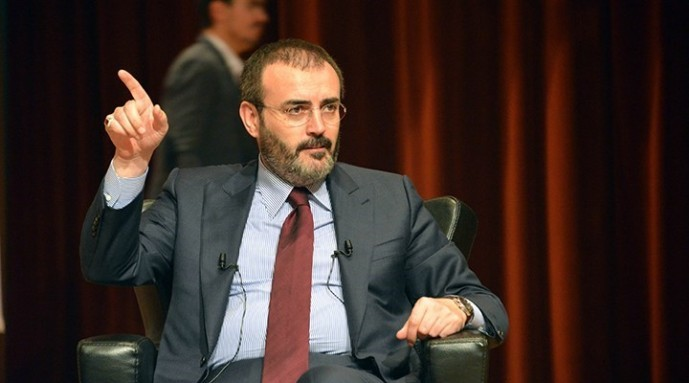 'AKP'li Ünal'ın açıklaması, çiftçilere hakarettir'