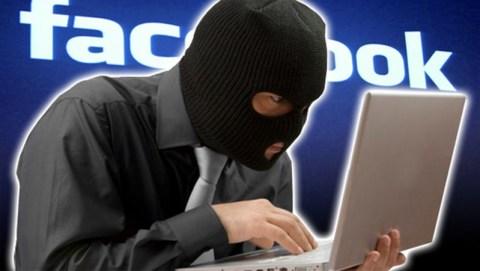 calınan-facebook-hesabını-geri-alma-1