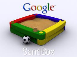 google-sandbox-nedir-ne-işe-yarar