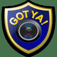 gotya-android