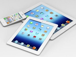 ipad-tablet-