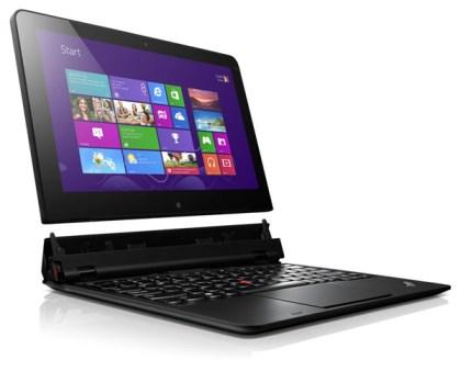 lenovo-hem-tablet-hem-laptop