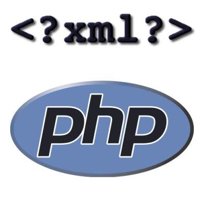 php_kodlari1