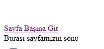 sayfabasi