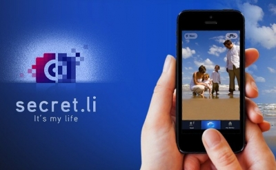 secretli-facebook-fotoğraf-şifrele-1