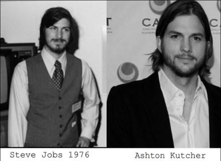 steve-jobs-film-Ashton-Kutcher
