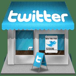 twitter takipci kasma para robotu en iyi twitter botu instagram botu ve seo araclari Twitter Reklamsiz Turk Takipci Arttirma Siteleri Takipci Kasma