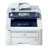 Memudahkan Banyak Pekerjaan Dengan Satu Printer Multifungsi