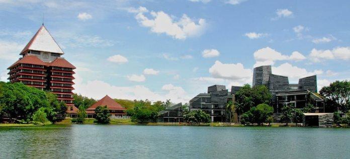 universitas Indonesia_fb