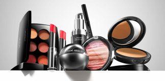 makeup sehari hari