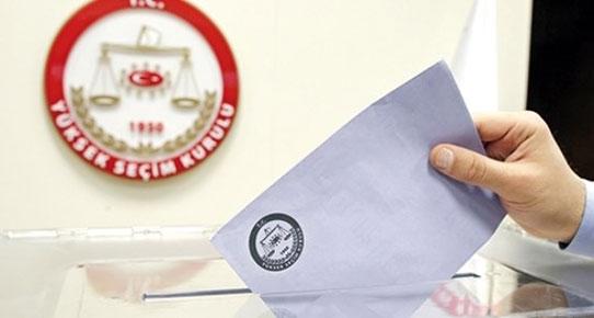 AKP'YE seçimleri SEÇSİS mi kazandırıyor bu haber gündeme oturdu