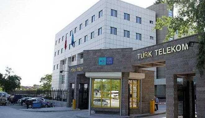 4.7 milyar dolar borcunu ödeyemeyen Türk Telekom'la ilgili çarpıcı gelişme: Bankalar dönemi