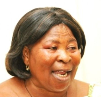 Akua Donkor Calls Ex President Mahama A Wicked Man - Read To Know Why