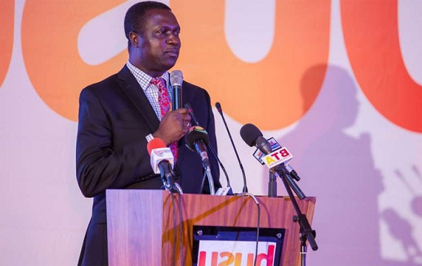 We'll deal with Nana B for campaigning in schools – Dr. Adutwum assures