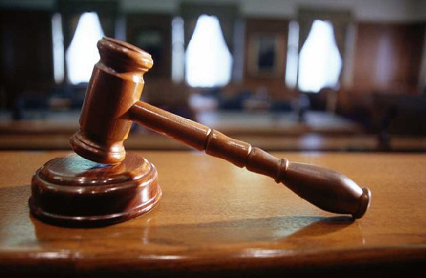 Driver jailed five years for fraud