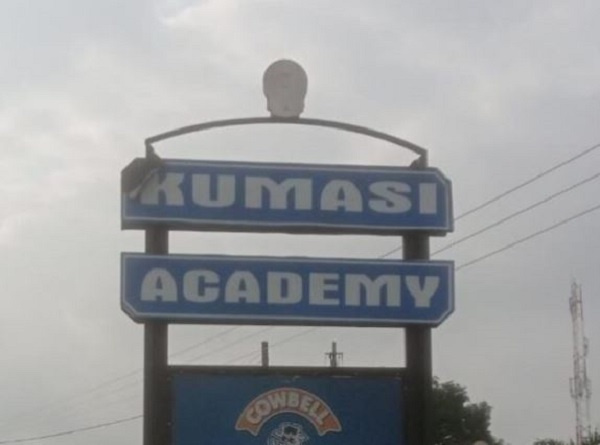Police foil residents attack on Kumaca students