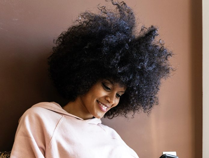 Mistakes that cause your hair to get tangled