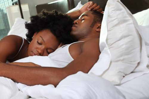 5 Things Men Wish Women Knew About Sex - 5th One Will Shock You
