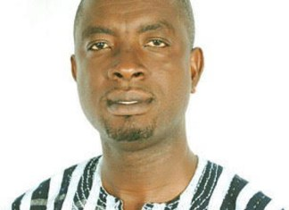 Dormaa MP accuses Police, Military of shooting the NPP supporter
