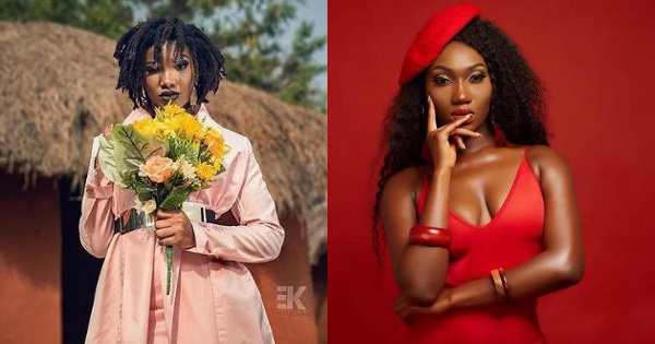 Ebony Reigns deserves a statue for her impact on female artistes - Wendy Shay
