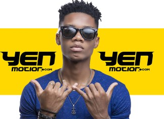 I owe Kuami Eugene GHC200 and this is why – Kidi Claims